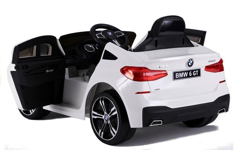 otroski-avto-na-akumulator-BMW-6-GT-bel-2