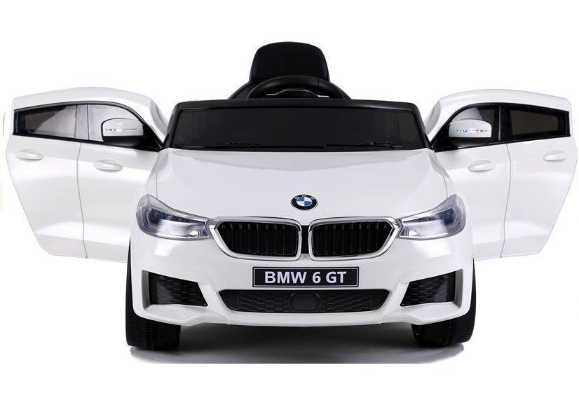 otroski-avto-na-akumulator-BMW-6-GT-bel-3