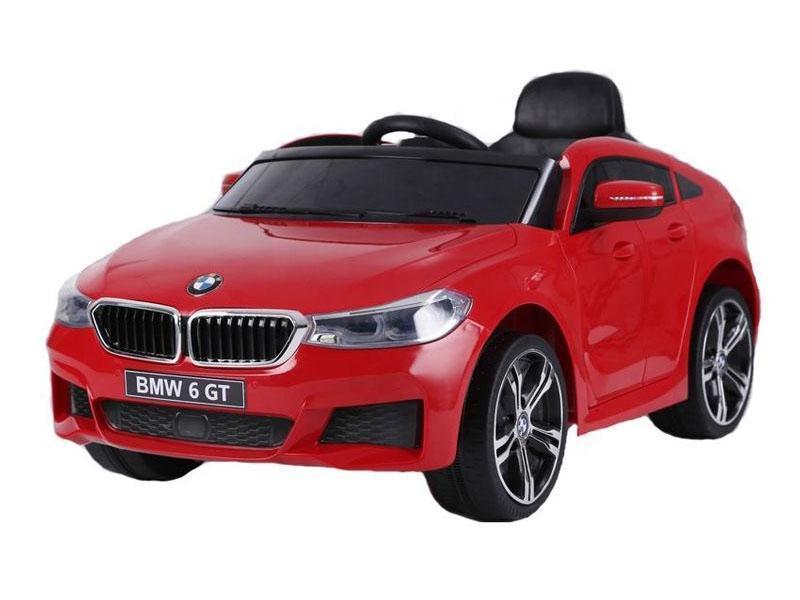 otroski-avto-na-akumulator-BMW-6-GT-rdec-1