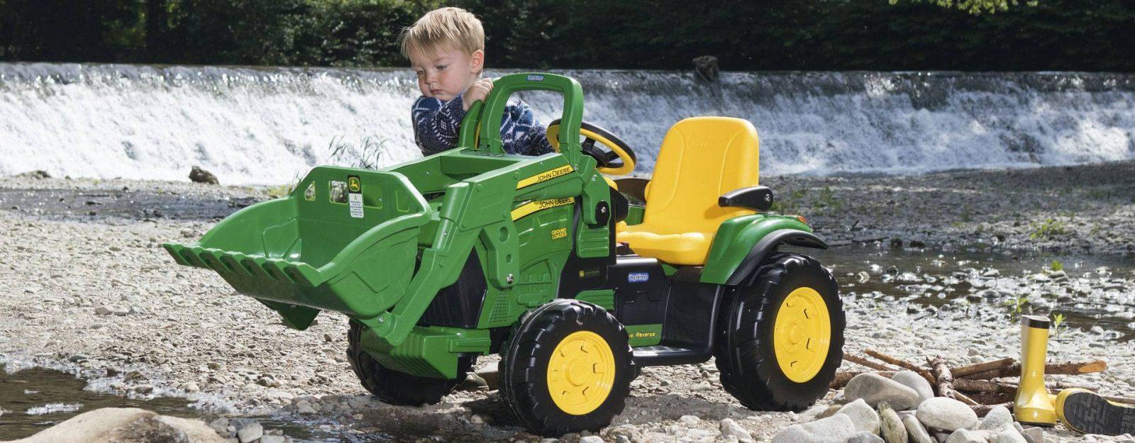 otroski-traktor-pegperego-1