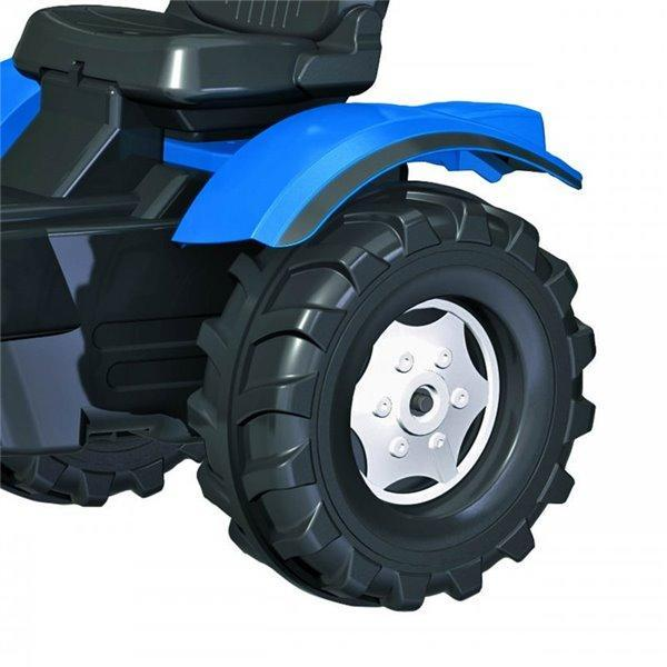 otroski-traktor-rolly-toys-new-holland-601295-2