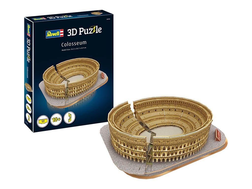 puzzle-3d-revell-kolosej-00204-2