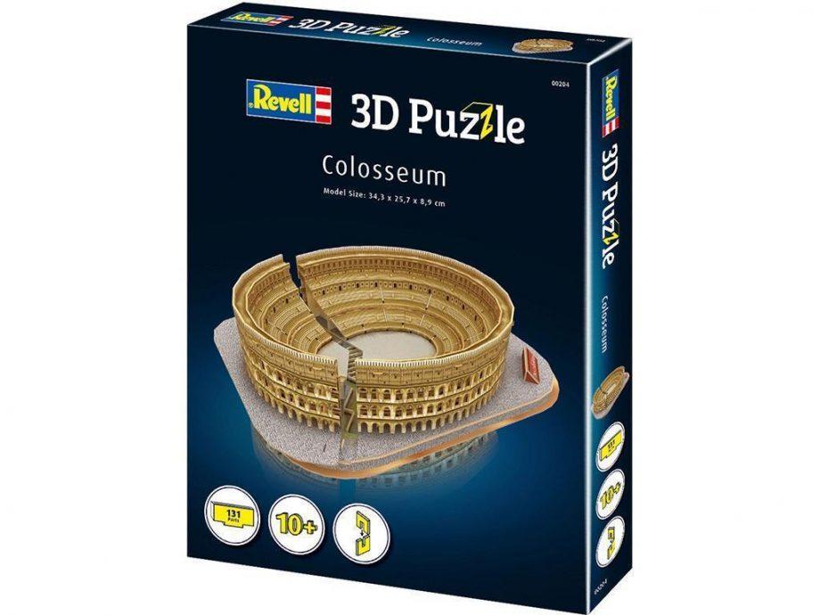 puzzle-3d-revell-kolosej-00204-4