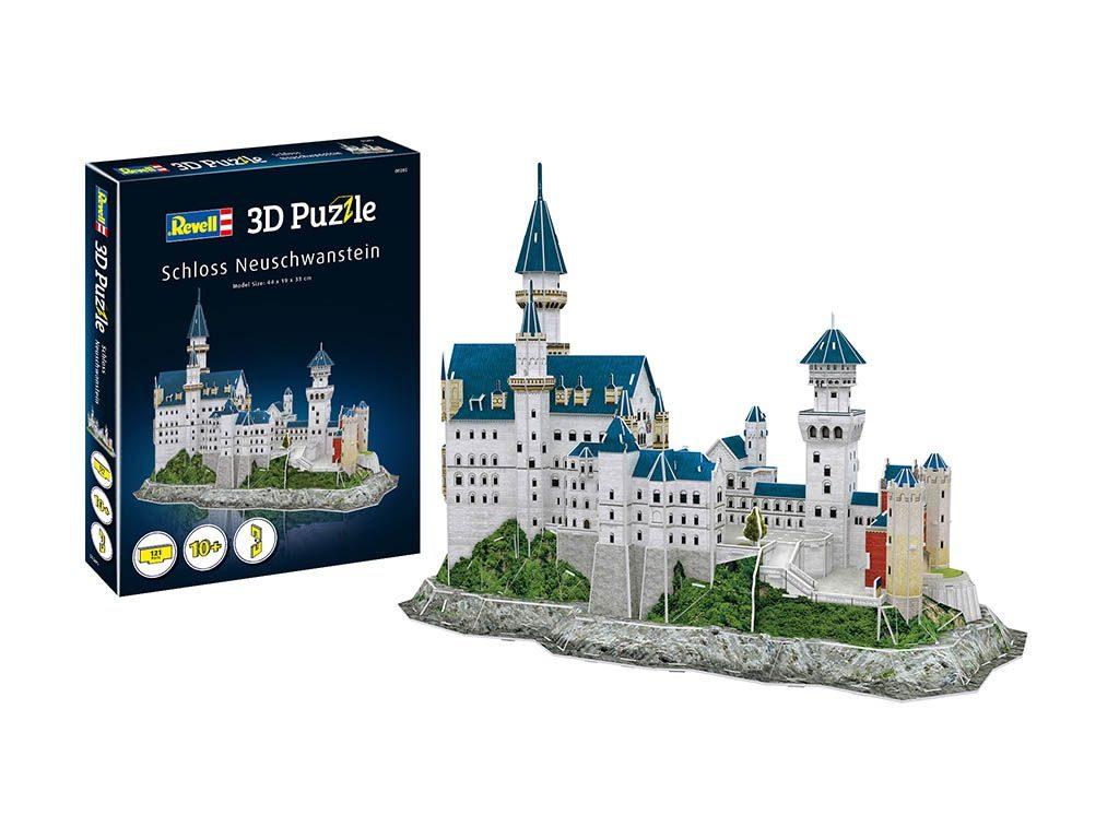 revell-3d-puzzle-00205-grad-neuschwanstein-2