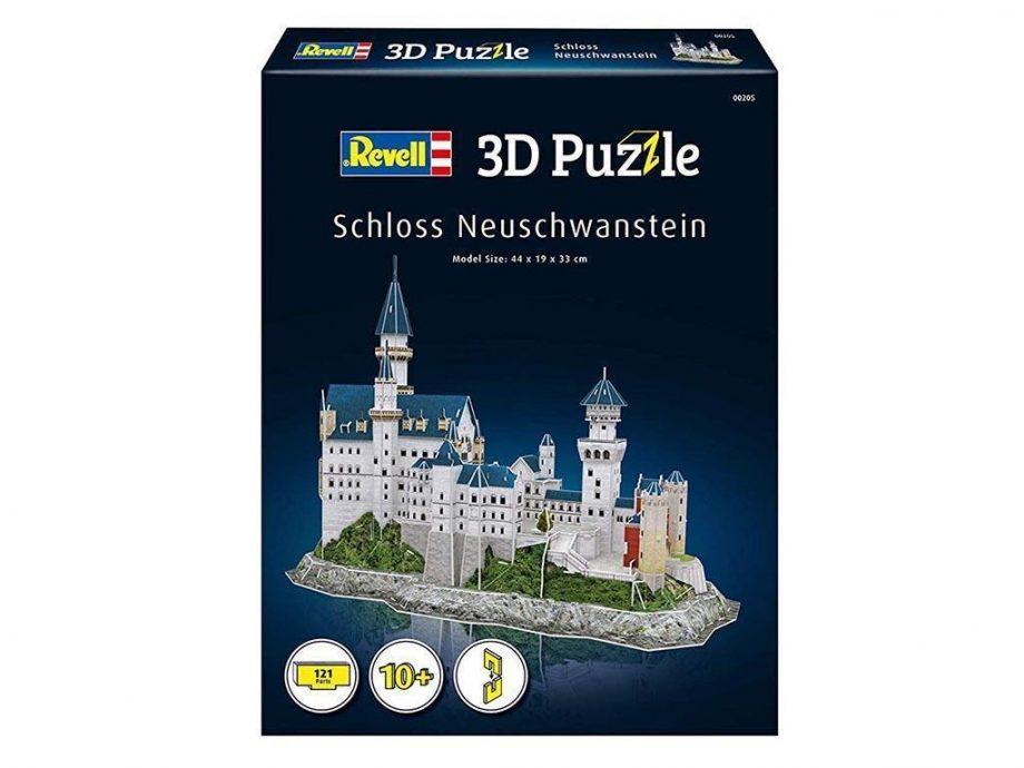 revell-3d-puzzle-00205-grad-neuschwanstein-4