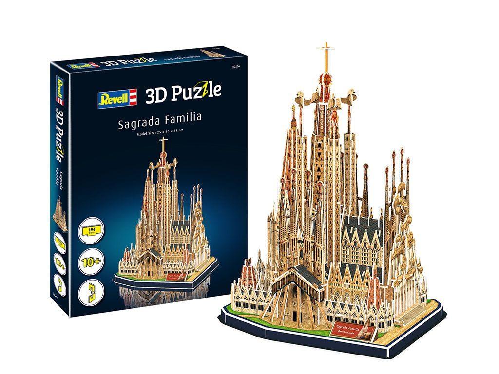 revell-puzzle-3d-sagrada-familia-katedrala-2