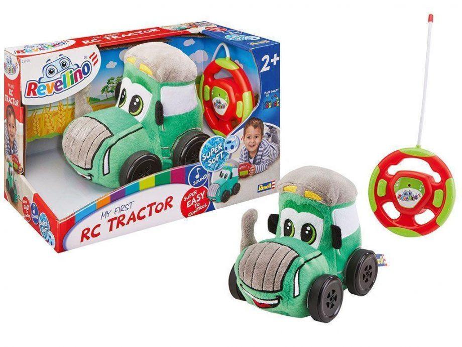revell-radijsko-voden-traktor-23200-2