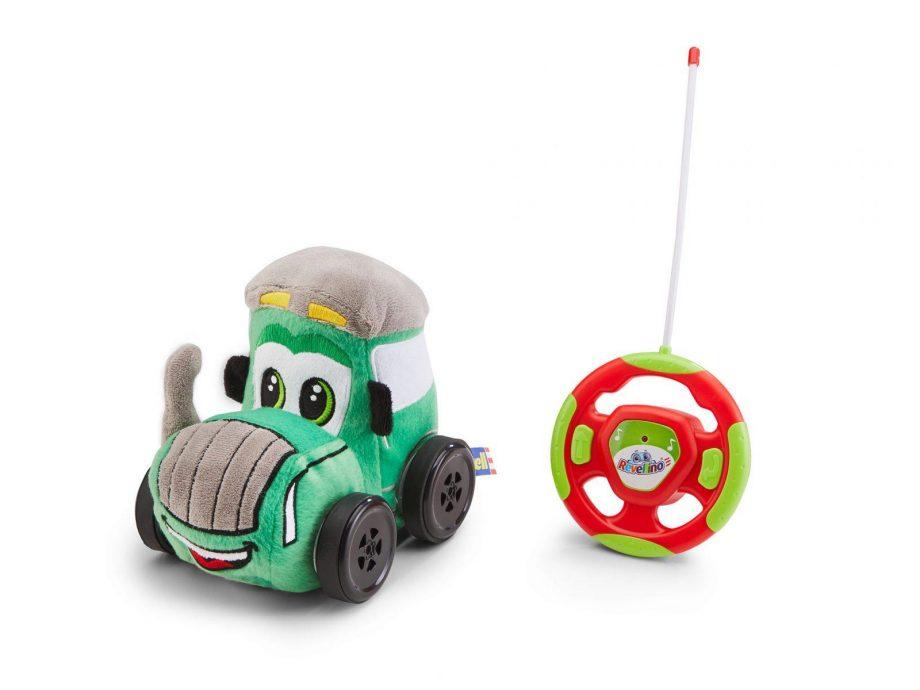 revell-radijsko-voden-traktor-23200-3