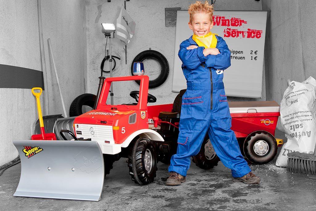 snezni-plug-rolly-toys-409617-5