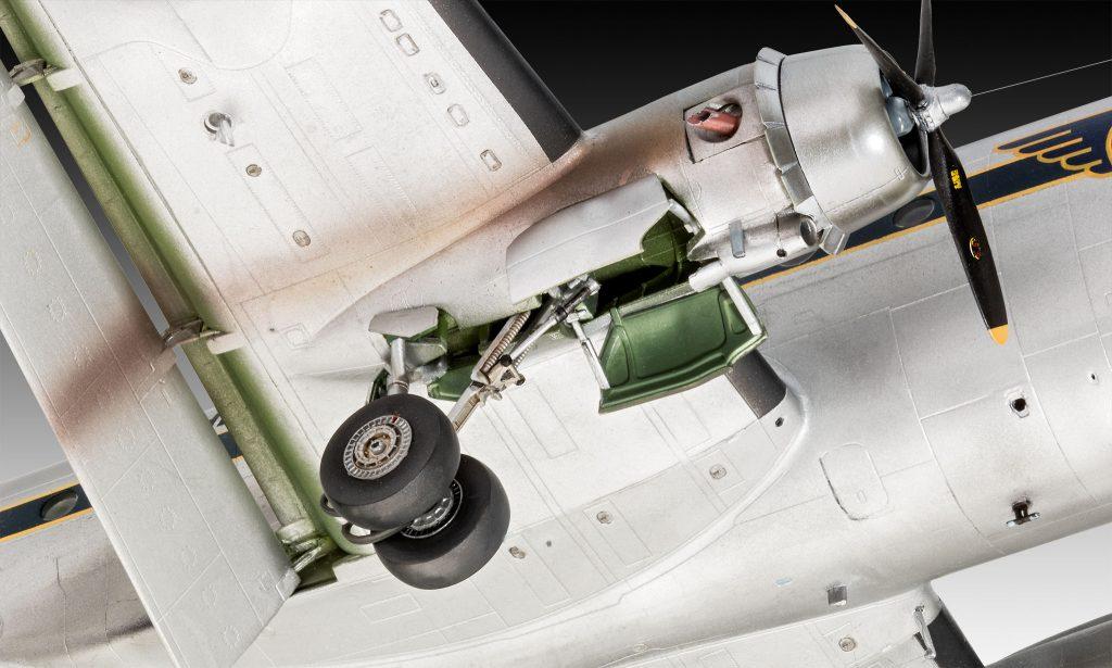 03910_d04_c_54d_berlin_airlift_70th_anniversary
