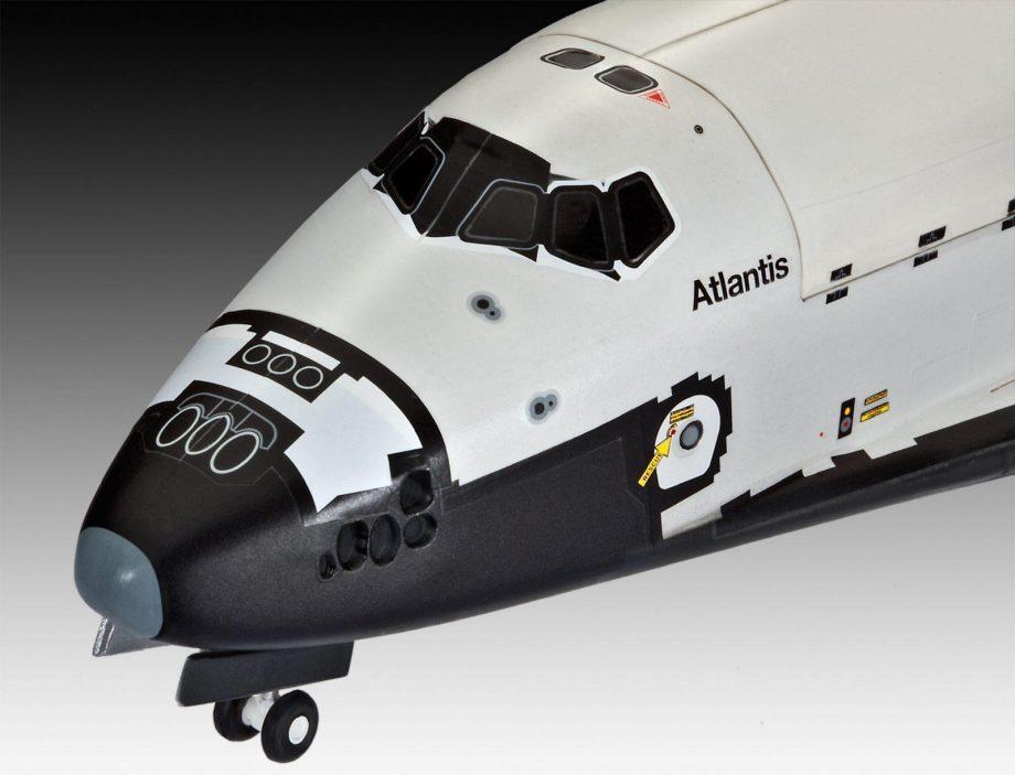 04544_d05_space_shuttle_atlantis