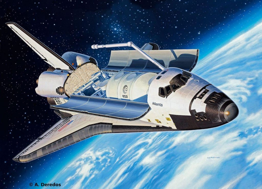 04544_i_space_shuttle_atlantis