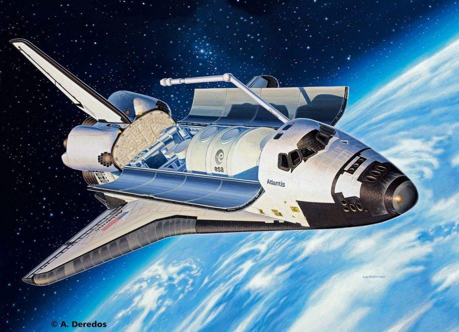04544_i_space_shuttle_atlantis