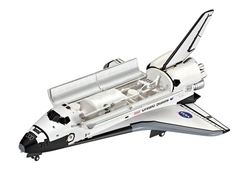 04544_smpw_space_shuttle_atlantis (1)