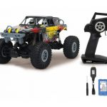 J-Rock Crawler 1:10 4WD Li-Ion 2.4GHz