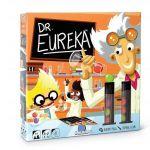 Družabna igra Dr. Eureka