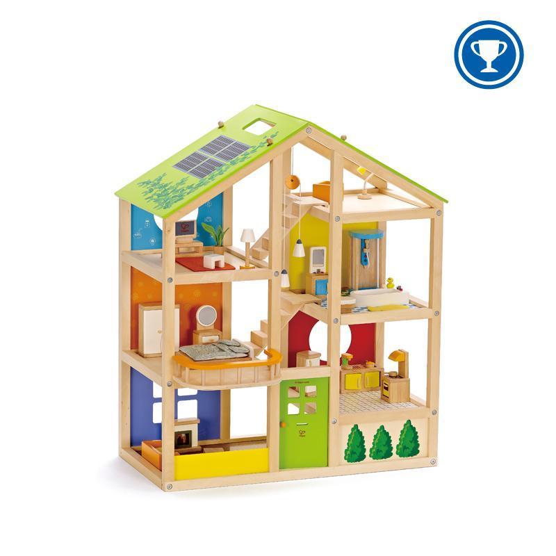 Hape hiša_E3401_1