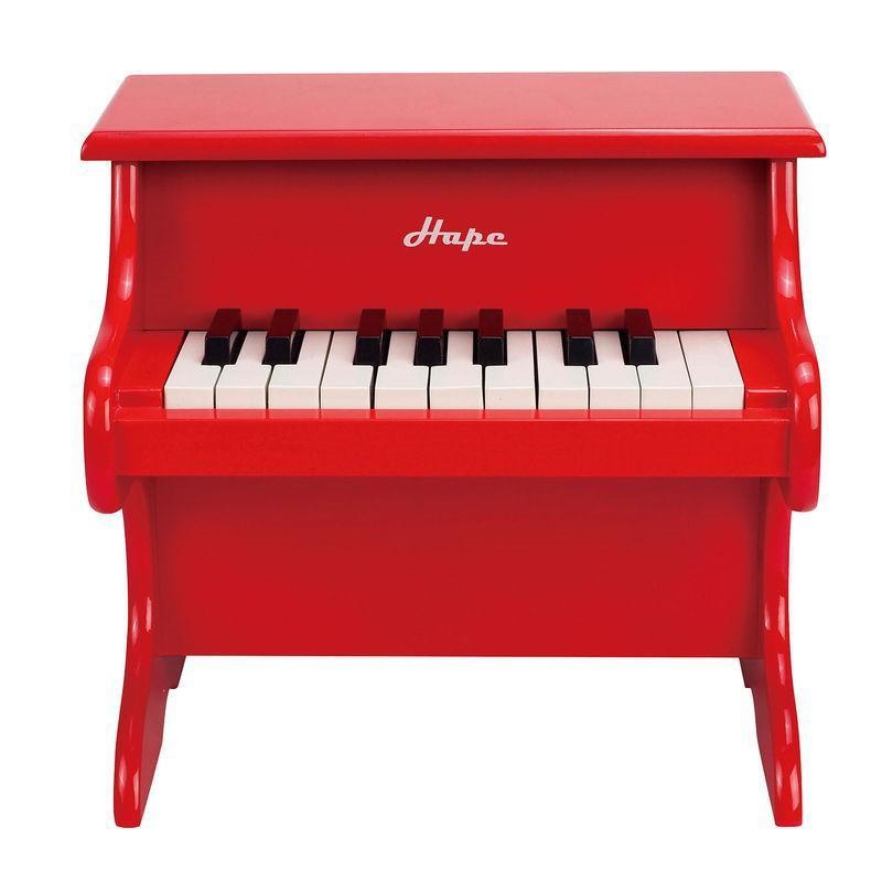 Hape klavir_E0318