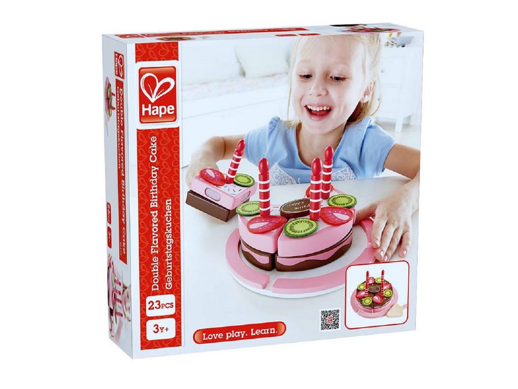 Hape rojstnodnevna torta_E3140