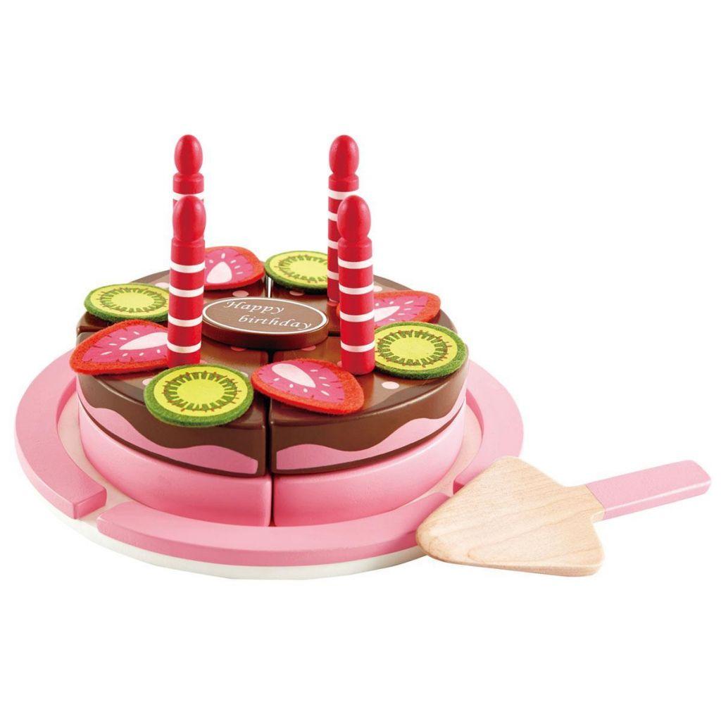Hape rojstnodnevna torta_E3140_1