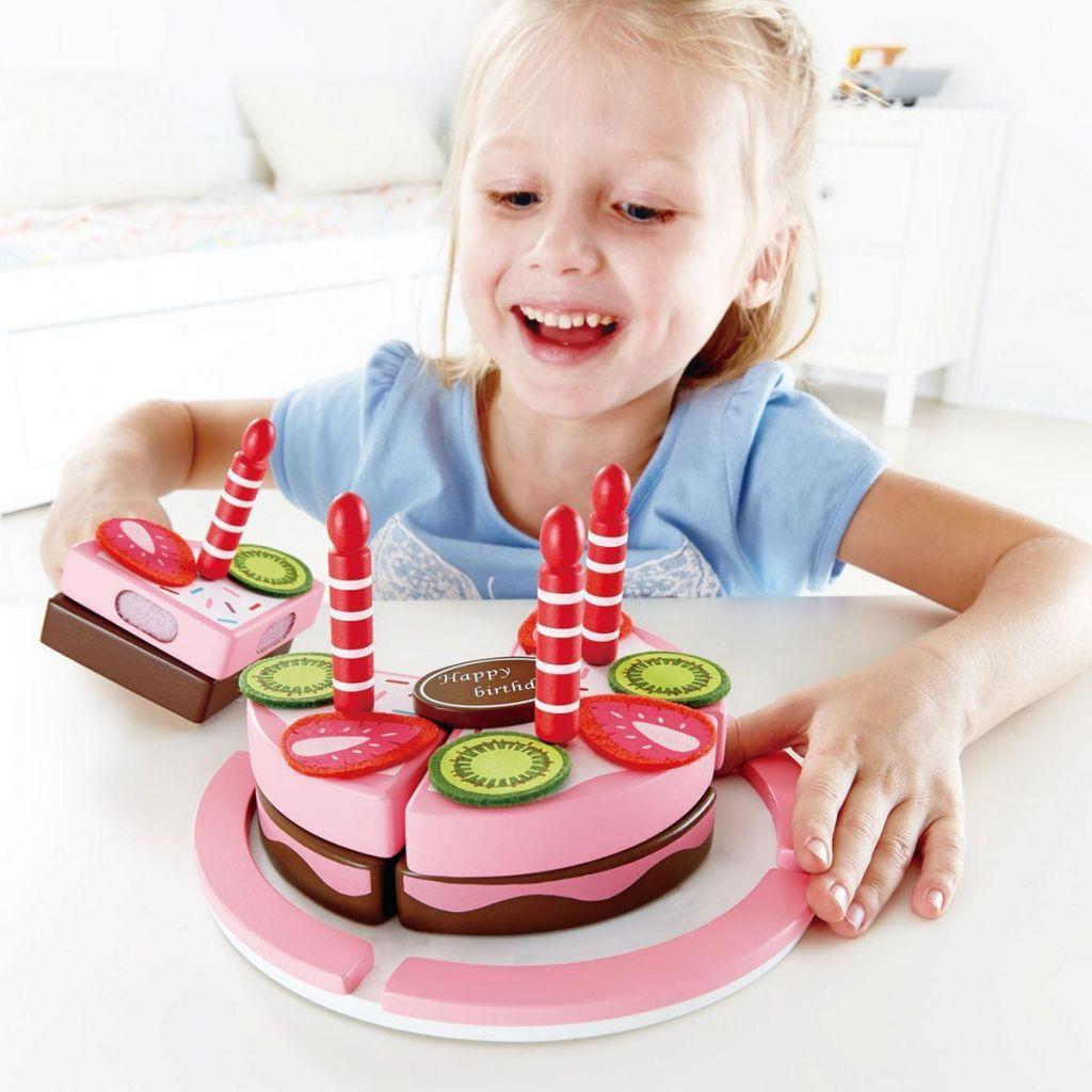 Hape rojstnodnevna torta_E3140_2