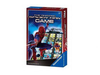 Družabna igra Spiderman