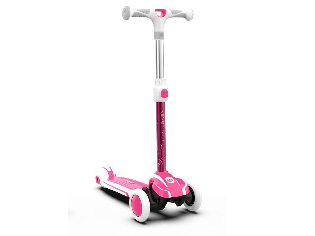 otroski-skiro-d3-royal-baby-pink-1