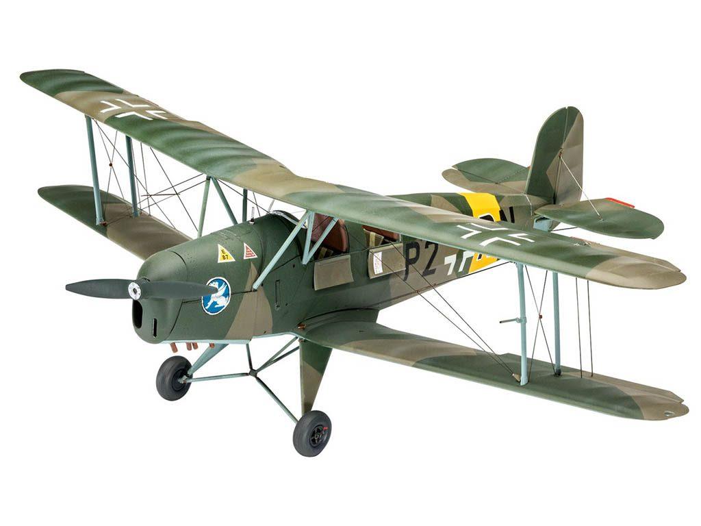 revell-maketa-03886-buecker-bue131-jungmann-luftwaffe-1