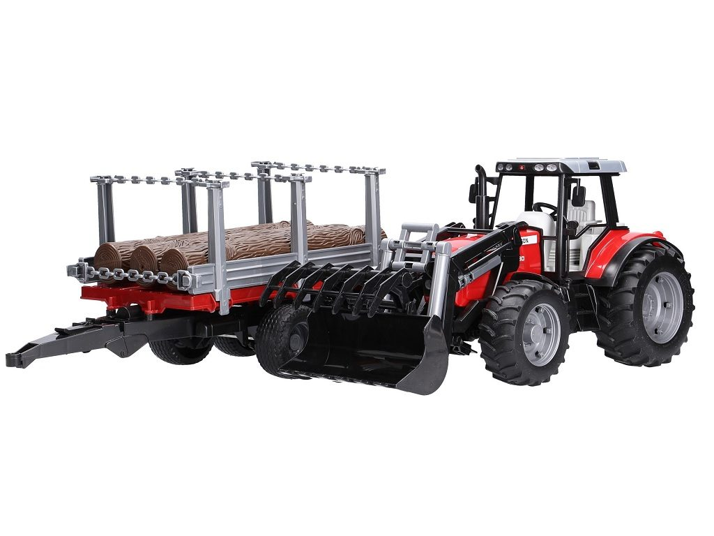 02046-bruder-traktor-1