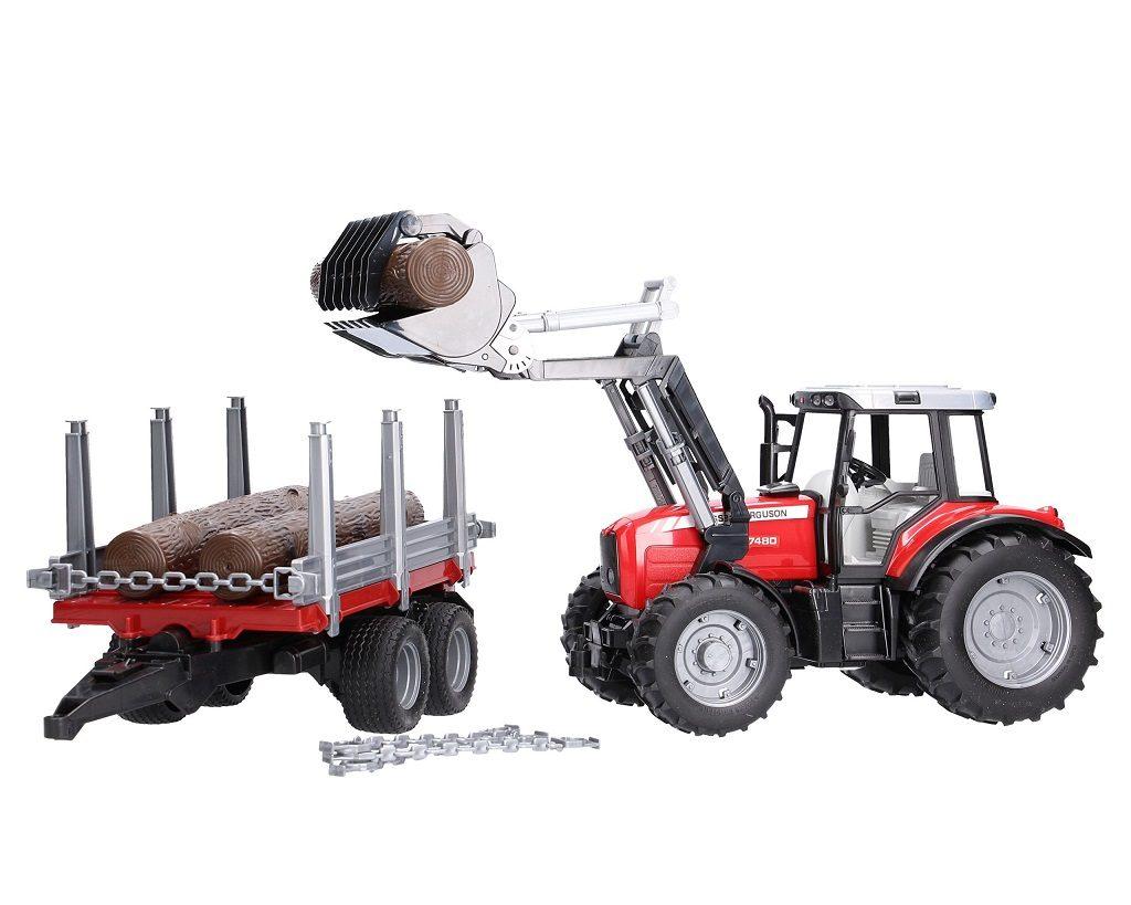 02046-bruder-traktor-2