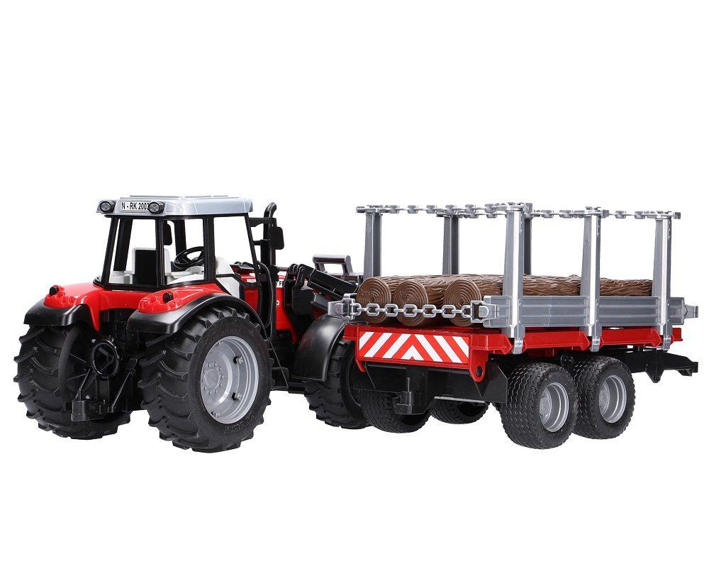 02046-bruder-traktor-3