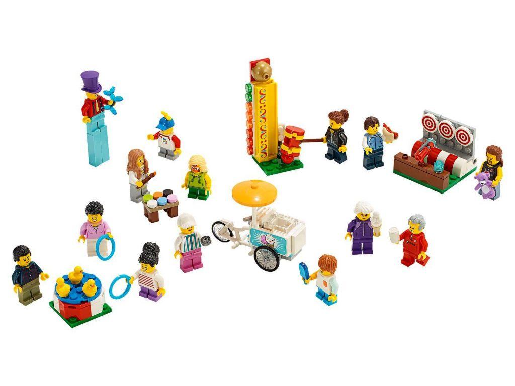 Lego-kocke-City-60234-Komplet-z-ljudmi-Zabavni-sejem-2