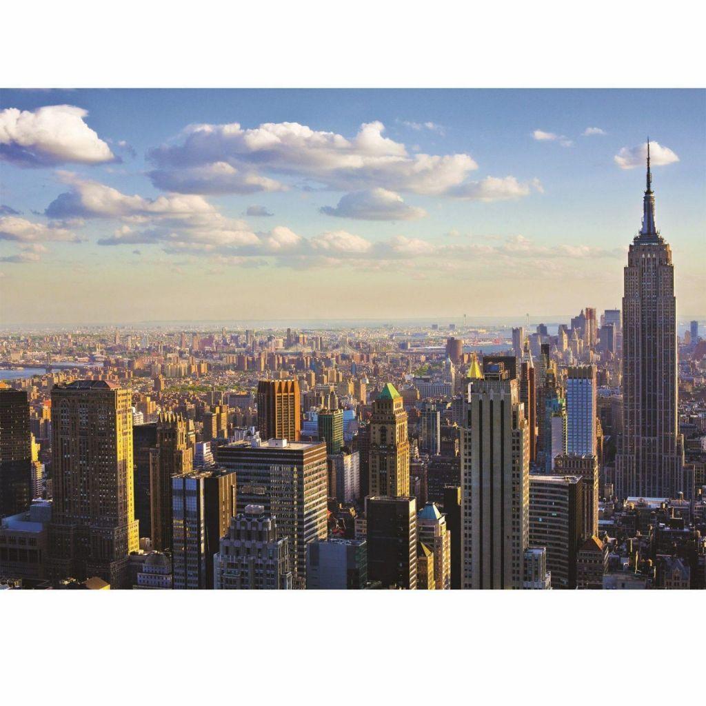 Puzzle Manhattan zjutraj 191147 1