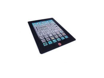 Otroški tablični računalnik Ani-Pad