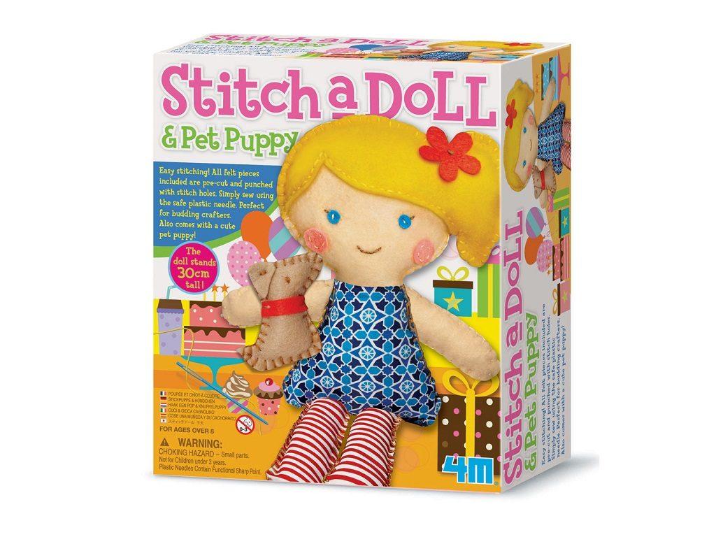 lutka na zabavi 450109 2