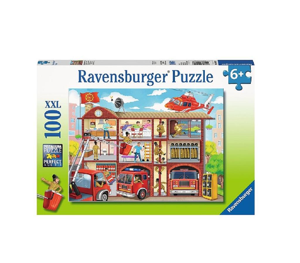 ravensburger gasilci 104048