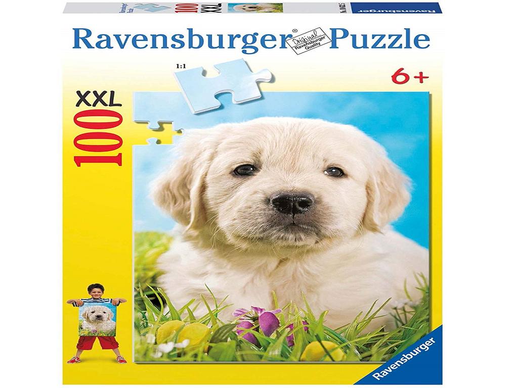 ravensburger kuža 106325