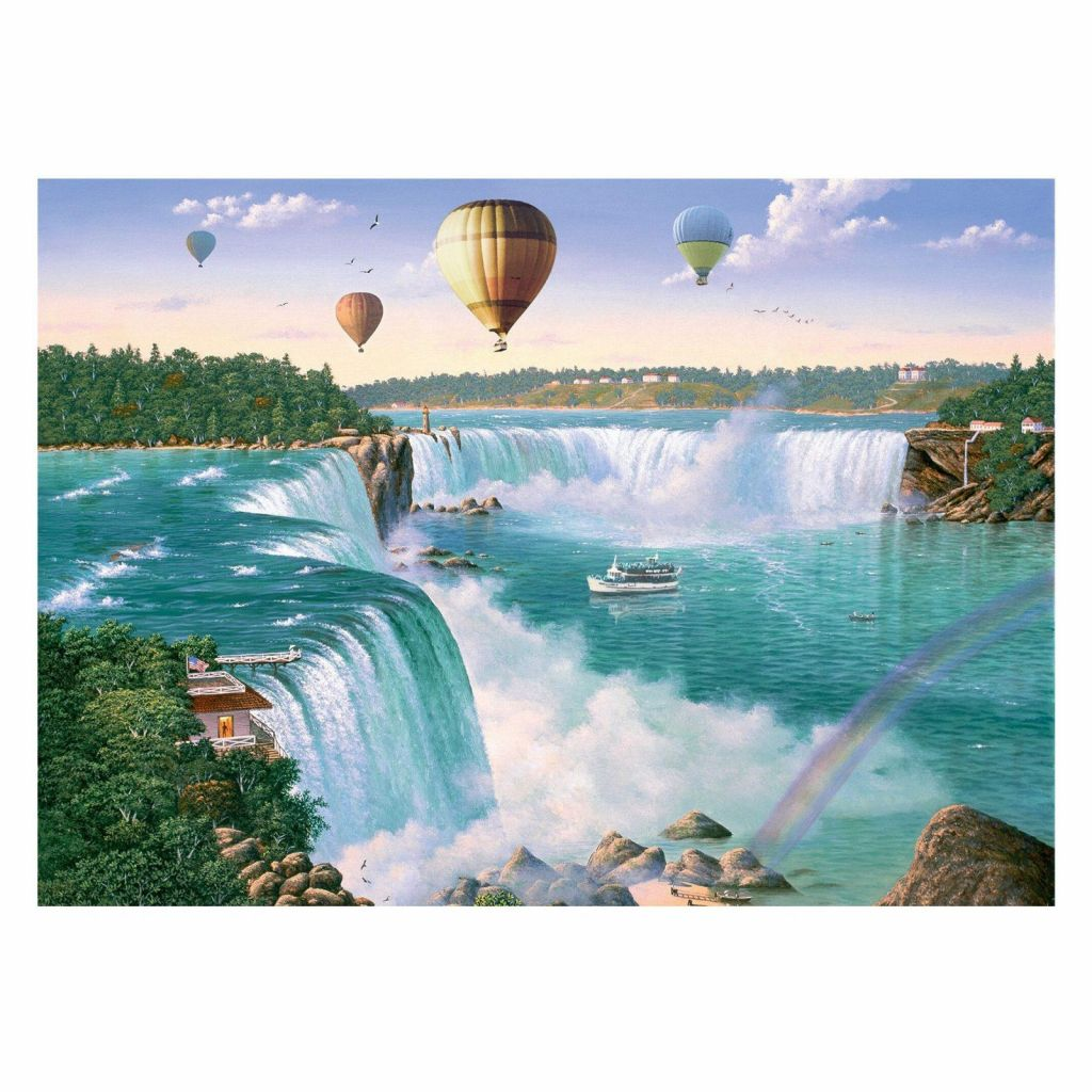 sestavljanka niagarski slapovi 1000d 198719 1
