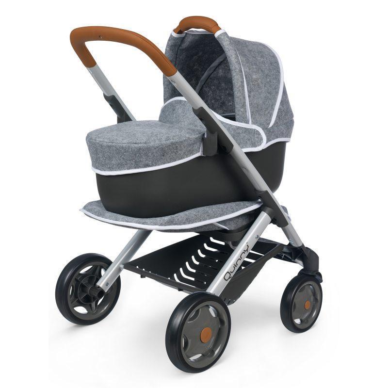 smoby-maxi-cosi-quinny-vozicek-igraca-3v1-253104-1