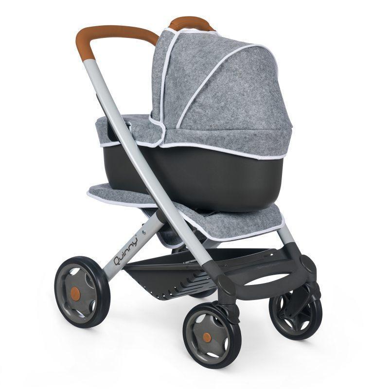 smoby-maxi-cosi-quinny-vozicek-igraca-3v1-253104-2