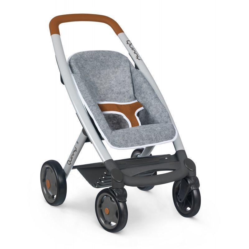 smoby-maxi-cosi-quinny-vozicek-igraca-3v1-253104-3