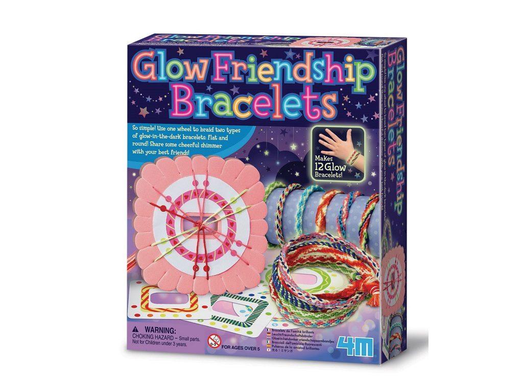 svetleče zapestnice prijatelstva 450120