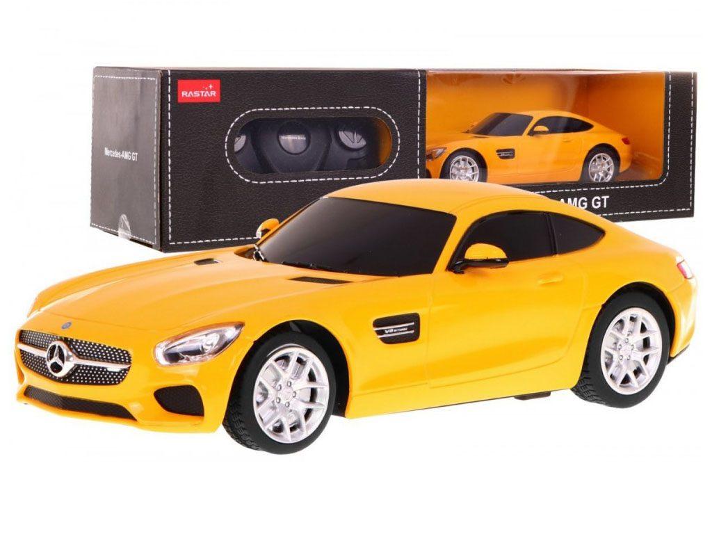 72100-rastar-avto-na-daljinca-mercedes-amg-gt-4
