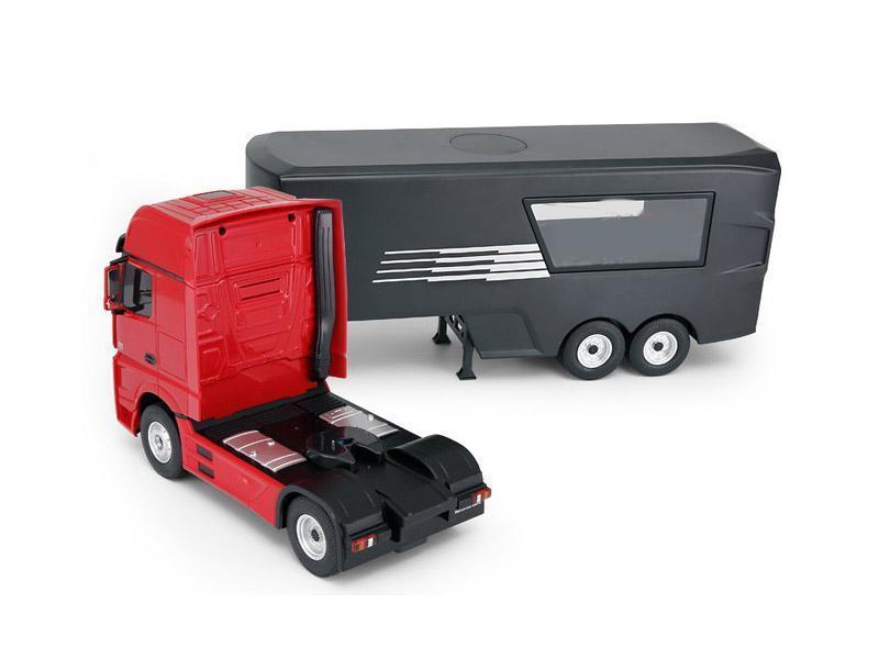 Radijsko-voden-mercedes-benz-kamijon-igraca-1