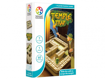 Smart Games Labirint