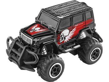 Revell avto na daljinsko vodenje RC SUV Urban Rider 23490