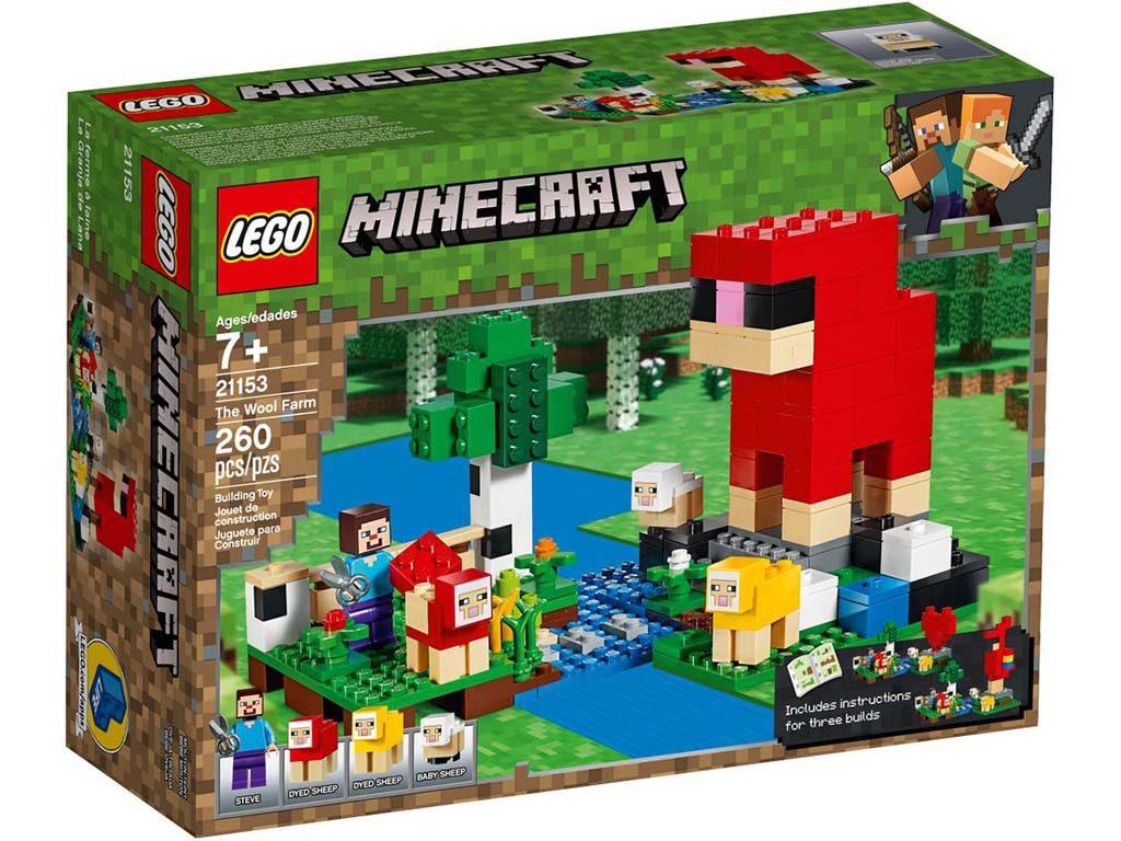 lego-kocke-minecraft-21153-1