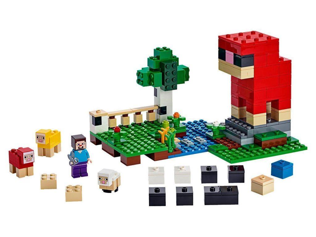 lego-kocke-minecraft-21153-2