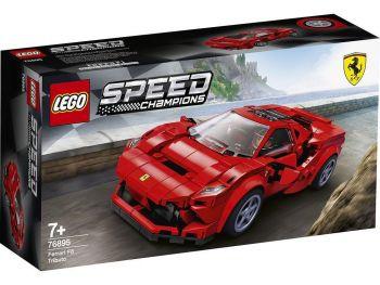 Lego kocke 76895