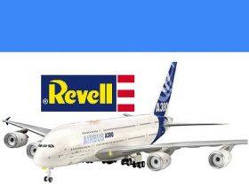 Makete Revell